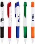 Velocity Pens